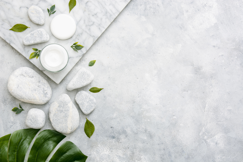 DermaLift on teraapiameetod, mis stimuleerib nahka meeldivalt ning valutult, kiirenevad taastumis- ja paranemisprotsessid.